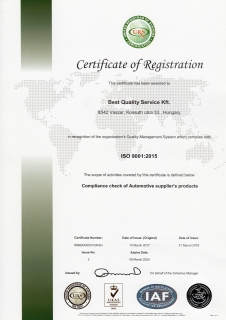 ISO2019_English-BestQualitys