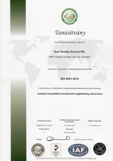 ISO2019_Magyar-BestQualitys